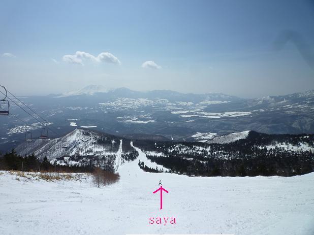 2011_0227戸田別館 0018