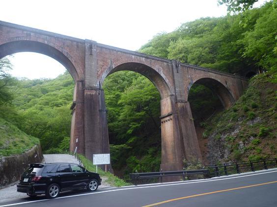2011_0515戸田別館 0002