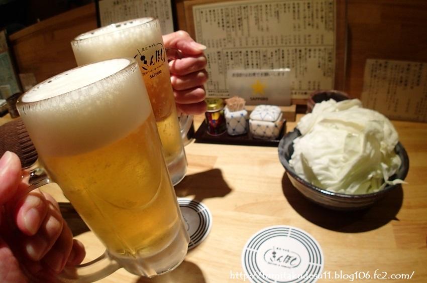 251103入間1 (22)