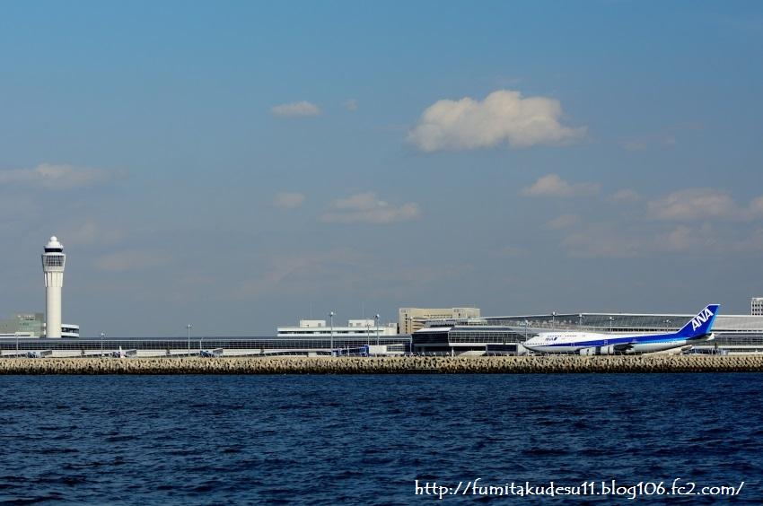 251201新田原基地航空際 (17)
