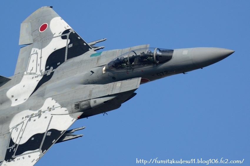 251201新田原基地航空際 (6)