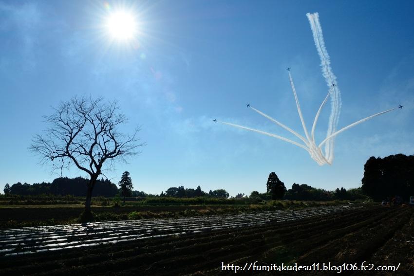 251201新田原基地航空際1 (23)