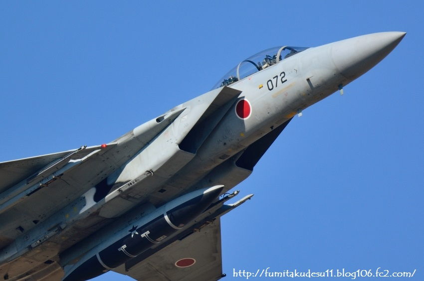 251201新田原基地航空際1 (12)
