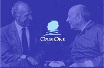 opus_one04.jpg