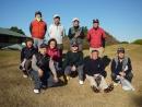H25 12 12 ゴルフ①
