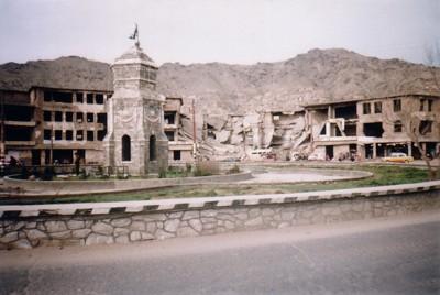 afganistan13small.jpg