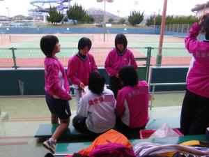 CIMG6993_convert_20110529144501.jpg