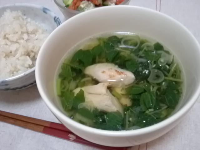 e0-soup