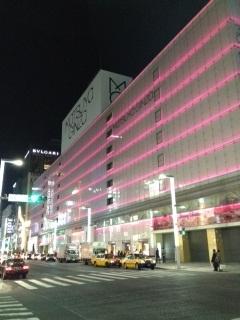 matsuya.jpg