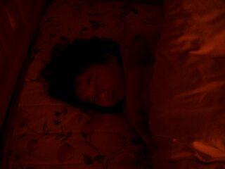 寝食べちゃん2号