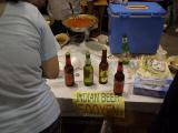 インドのビール!?
