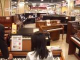 ピアノ・フェア