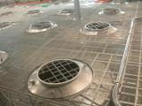 焼酎の製造工程