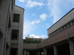 小学校の校舎2