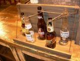 ビールのみたいっ