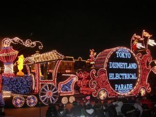 Eパレード2