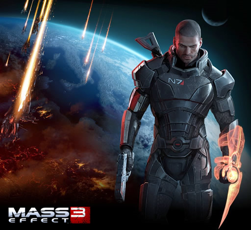 MassEffect3_top02.jpg