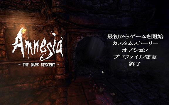 amnesia_01.jpg