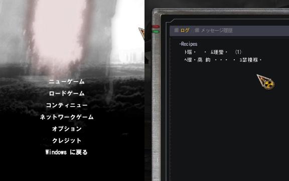 soc_mod_sp2_25.jpg