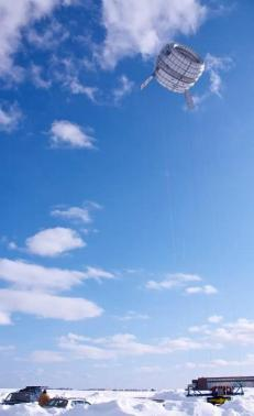 Airborne Wind Turbine2