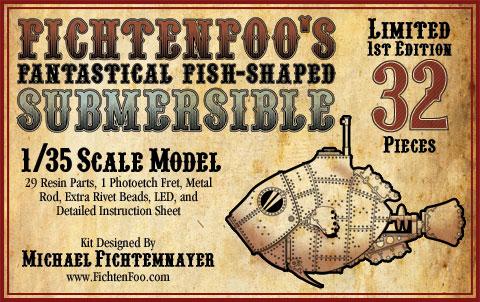 FishSubInfo.jpg