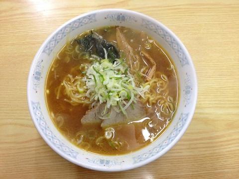 成芳カレー味噌