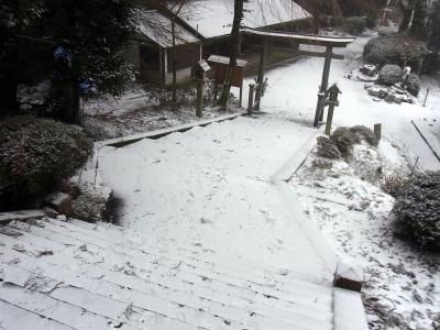 20120102金峯神社より