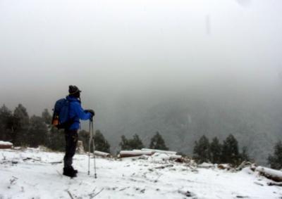 20120102見晴らしのよい丘