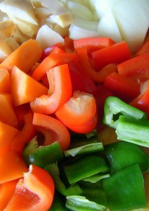 120513野菜はカラフルで綺麗やなぁ