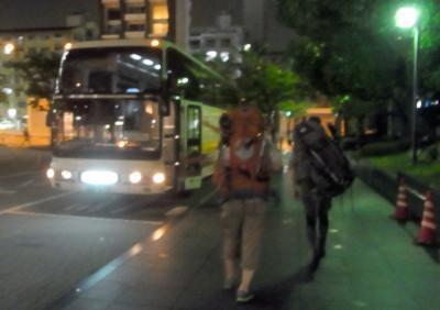 120712 バスに乗る