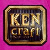 kencraft.jpg
