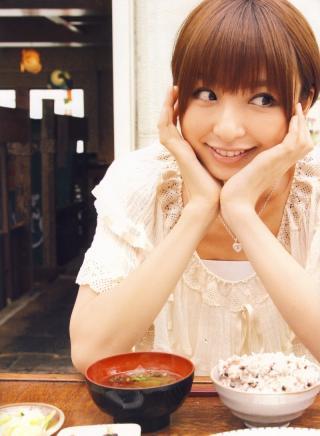 mariko_20110921003647.jpg
