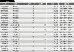 20110627-取引履歴