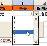 20110627-vba08