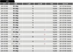 20110705-取引履歴