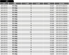 20110713-取引履歴
