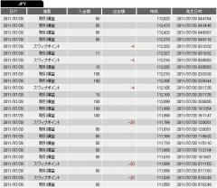 20110728-取引履歴2