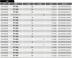 20110729-取引履歴2