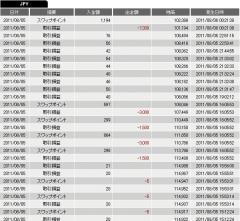 20110805-取引履歴2