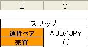 20120310-VBA3
