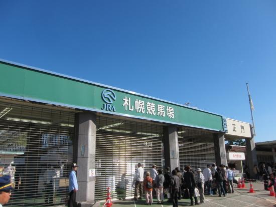 札幌 022