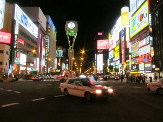 札幌 021