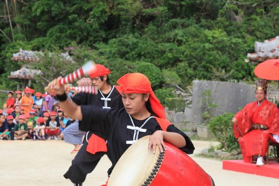 沖縄 076