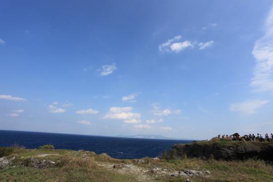 沖縄 097