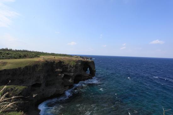沖縄 094