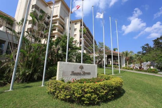 沖縄 112