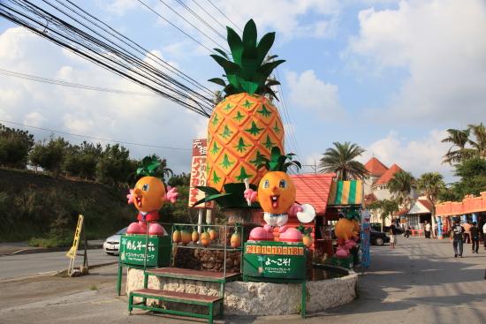 沖縄 163