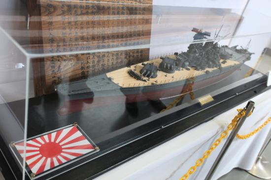 沖縄 297