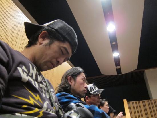 009第2回お泊り忘年会 (15)