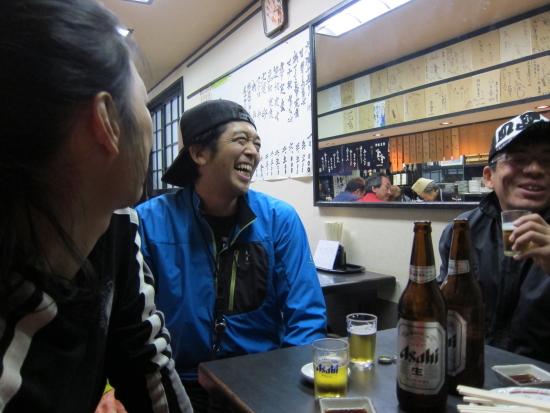 009第2回お泊り忘年会 (22)